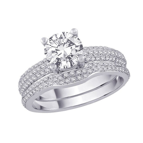 Katarina.com - Bridal Jewelry - Top 10 Best Sellers - Rank 7