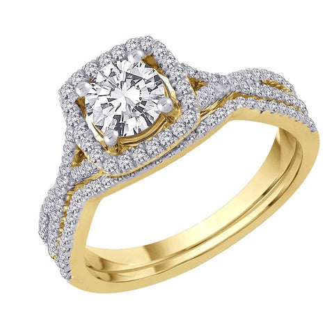 Katarina.com - Bridal Jewelry - Top 10 Best Sellers - Rank 8