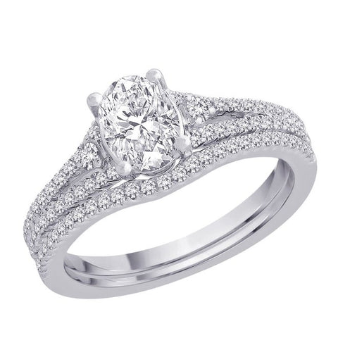 Katarina.com - Bridal Jewelry - Top 10 Best Sellers - Rank 9