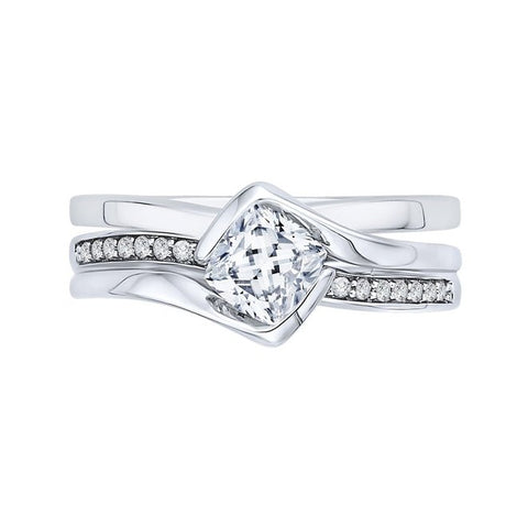 Katarina.com - Bridal Jewelry - Top 10 Best Sellers - Rank 10