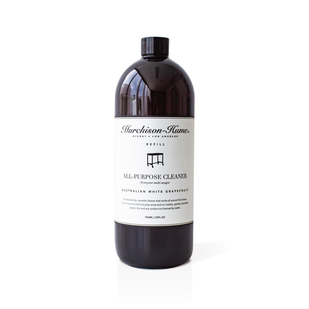 Cleanse - Murchison-Hume All Purpose Cleaner Collection, Cleaner, Murchison-Hume - LIESAS