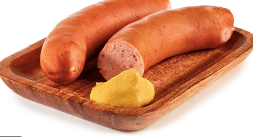 Cooking Bundle - Artisan Bockwurst Family Meal