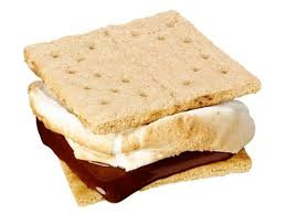From Our Schools Kitchen to Yours - S'mores DIY Kit, Gluten Free, Grocery, Anneliese Schools - LIESAS