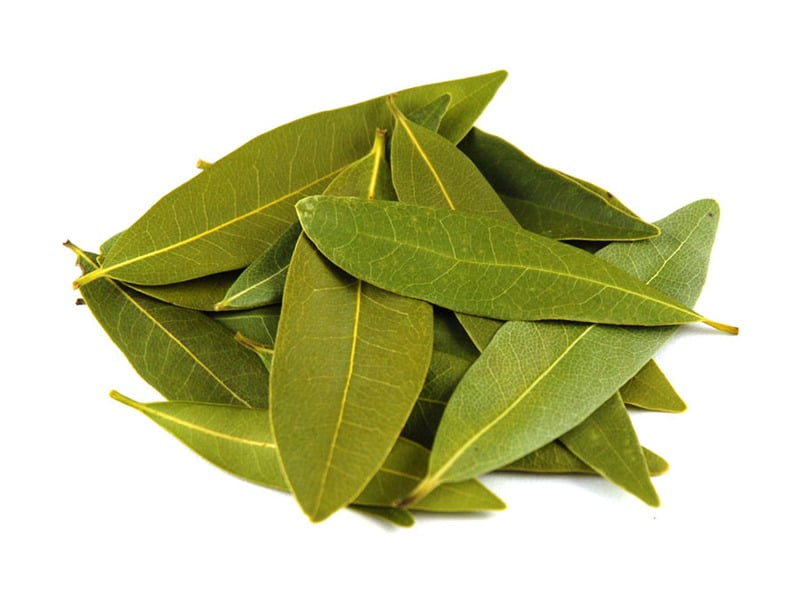 Herbs - Apricot Lane Farms Bay Leaves