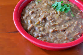 From Our Schools Kitchen to Yours - Pinto Beans, Grocery, Anneliese Schools - LIESAS