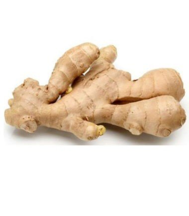Vegetable - Organic Fresh Ginger, Grocery, Anneliese Schools - LIESAS