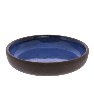 Sauce Bowl Collection by HomArt, bowl, HomArt - LIESAS