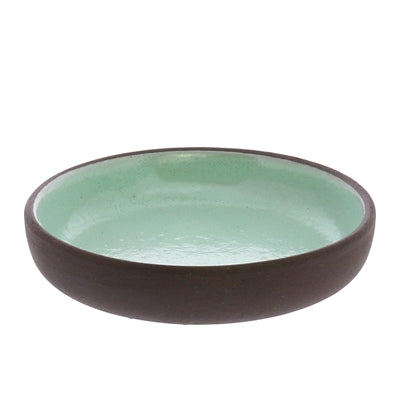 Ceramic Bowl Collection by HomArt, bowl, HomArt - LIESAS