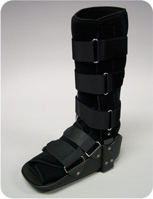 Anklizer Walking Boot