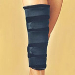 HW Universal Knee Immobilizer
