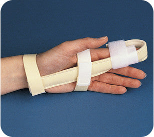 Finger Extension Brace