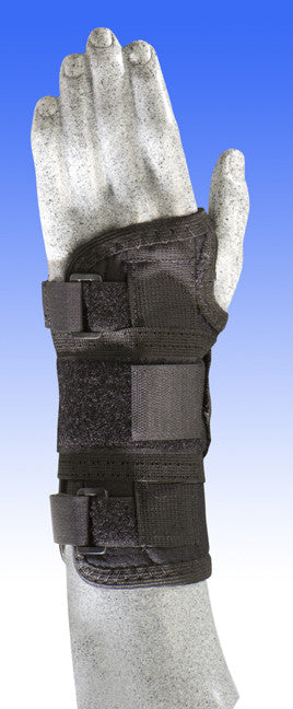 Protective Wrist Support