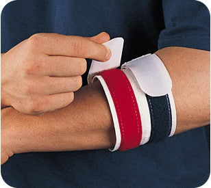Golf Elbow Brace