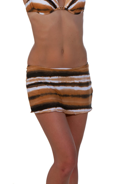 Shifting Sands Skirted Bottom - yourzmart