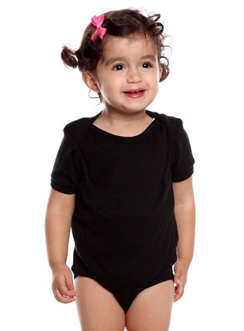 2032-Infant-One-Piece