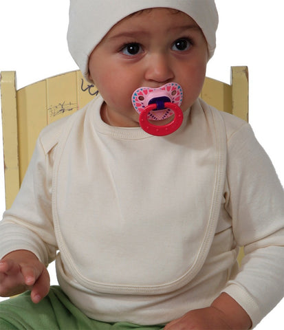 2035ORG-Organic-Infant-Bib