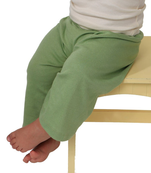 2036ORG Organic Infant Pant-yourzmart