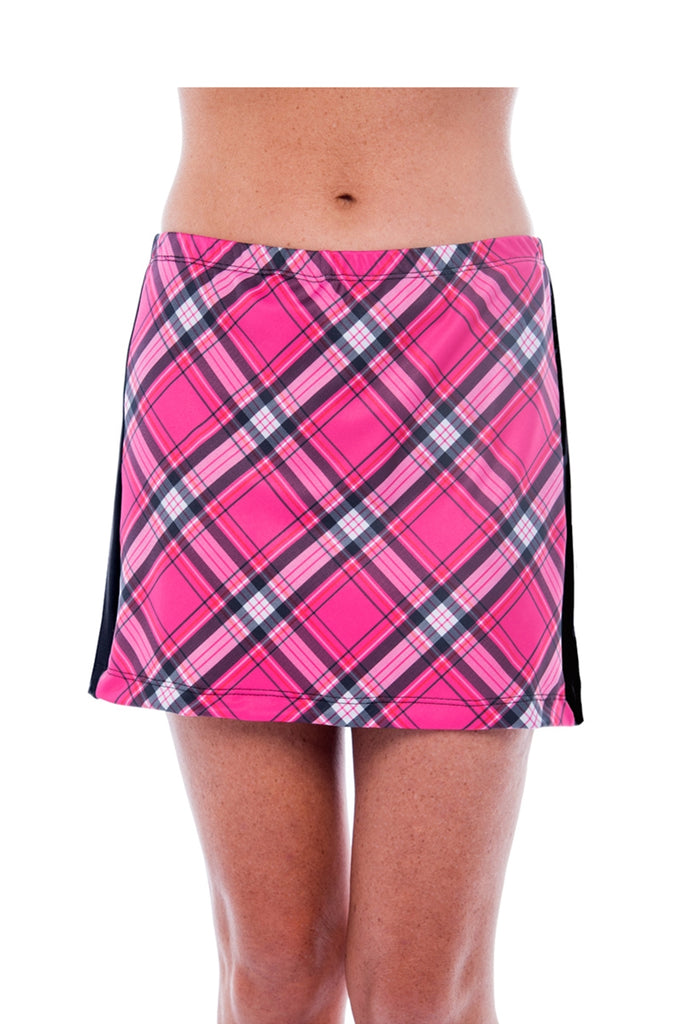 Victory Courtside  Tennis Skirt