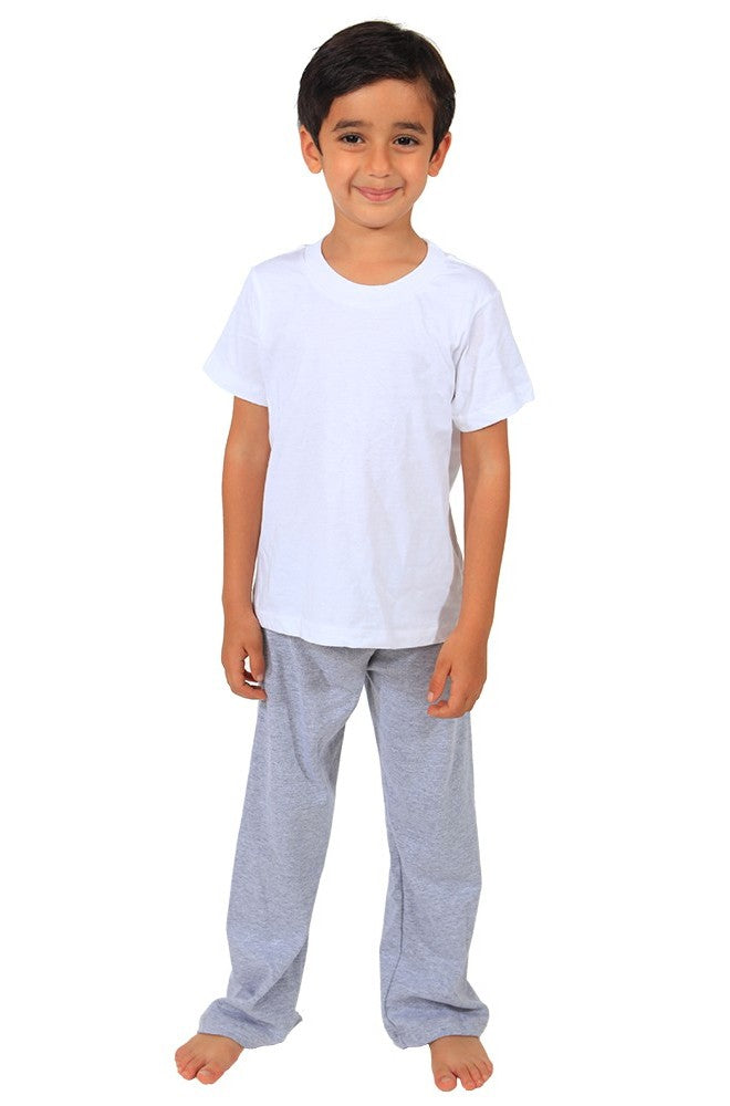 2066 Toddler Pant-yourzmart