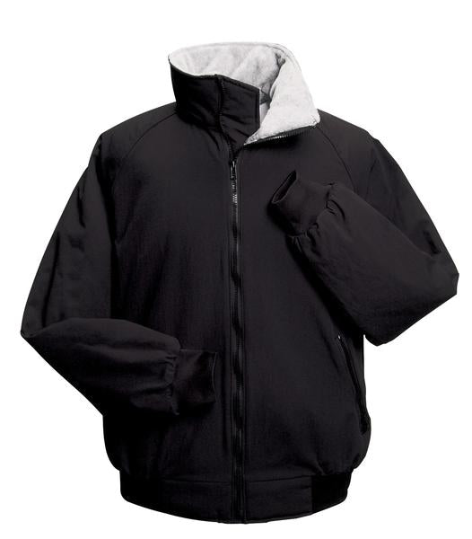 30902 | PORTLAND FLEECE JACKET-yourzmart