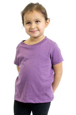 5061ORG-Organic-Toddler-Short-Sleeve-Crew-Tee