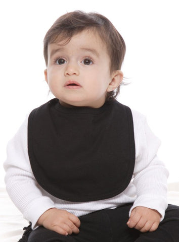 2035 Infant Bib-yourzmart