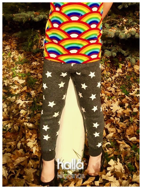 leggings for kids