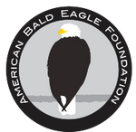 American Bald Eagle Foundation Gift Shop