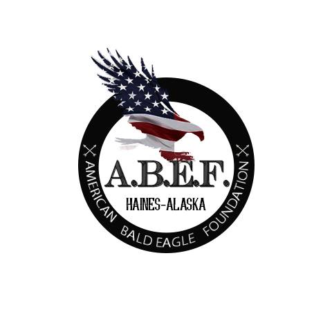 ABEF Donations