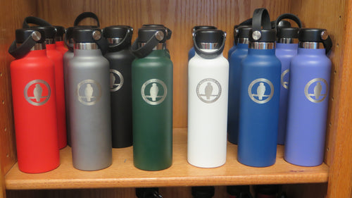 Hydro Flask ABEF Water Bottles