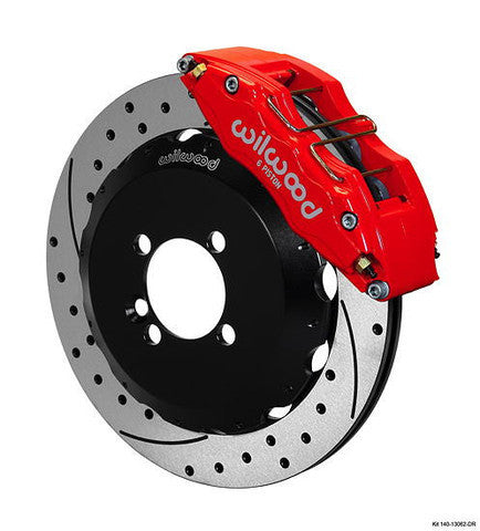 Brake Pads & Rotors for BMW and MINI