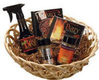 Party Gift Basket