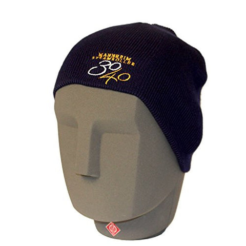 30th Anniversary Knit Hat