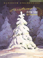 Christmas in the Aire Easy Piano Solo