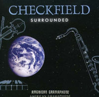 Checkfield Surrounded