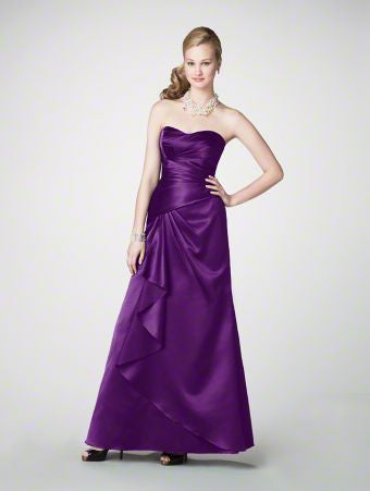 Alfred Angelo 7203