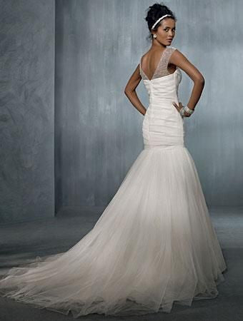 Alfred Angelo 2298
