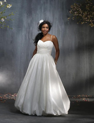 Alfred Angelo 2275