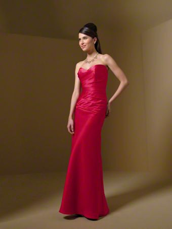 Alfred Angelo 7041