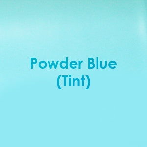 powder-blue-tint