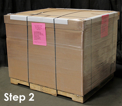 wsp-shipping-step-2