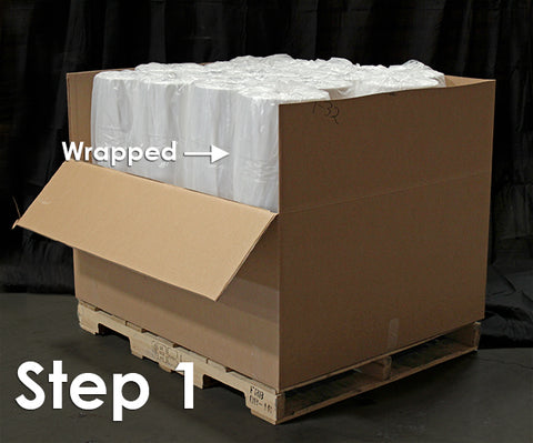 wsp-shipping-step1-vertical