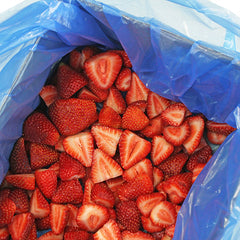 poly-bag-strawberries