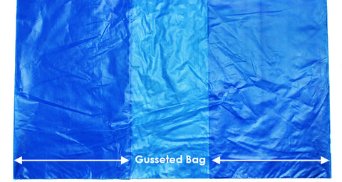 fold-gusseted-bag