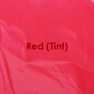 red-tint