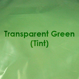 transparent-green-tint