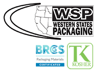 Western States Packaging