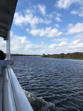 Kissimmee River (2)