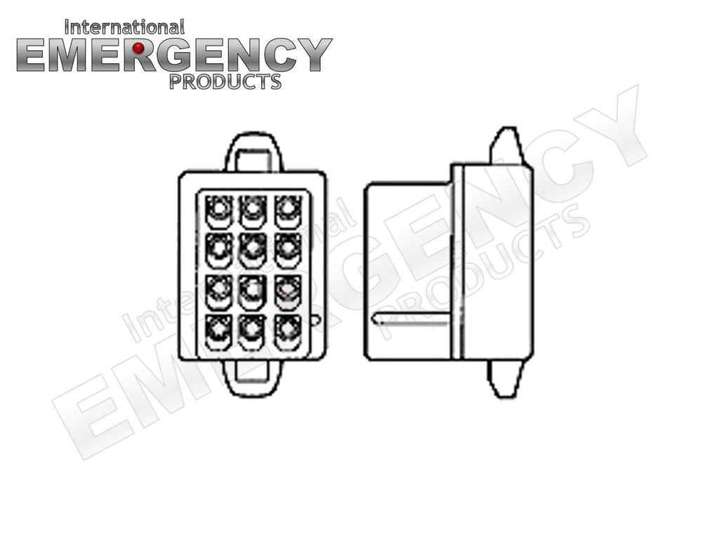 57_6c2588ca b0e8 402b aaa9 705fadc84aac_1024x1024?v=1468256954 12 pin connector plug for whelen traffic advisors & sirens whelen traffic advisor wiring diagram at nearapp.co