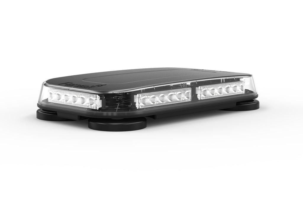 Feniex Cobra Mini X Exterior Lightbar International Emergency Products